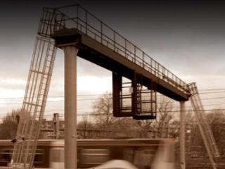 Rail Repairs | WEC Rail